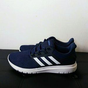 Adidas Energy Cloud 2 Mens Running Sneakers